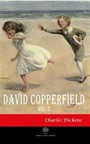 David Copperfield Vol 2